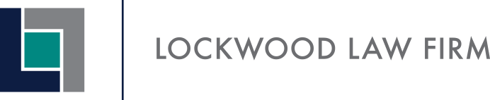 The Lockwood Law Firm